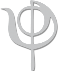 logo-psicologi